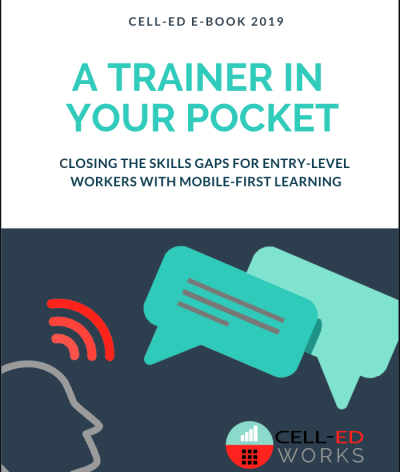 ebook-atrainerinyourpocket
