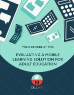 ebook-evaluatinglearningsolution