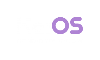 KaiOS-LogoLockup-Color-Negative